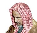 السنن الرواتب لفضيلة الشيخ رحمه